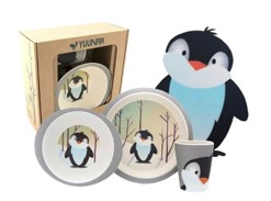 pinguin-small5f800eec75dad