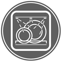 icon-spuelmaschine_200x200