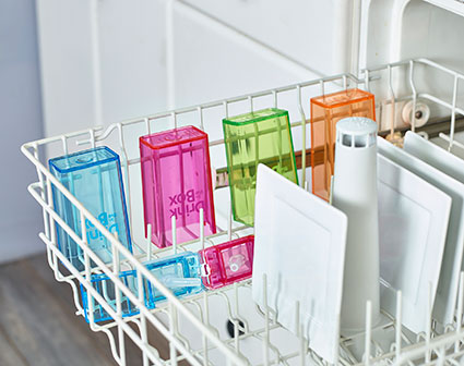 Collection-in-Dishwasher5911790aabfca